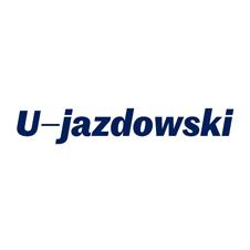 Zamek U-jazdowski