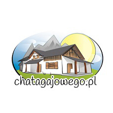 Chata Gajowego