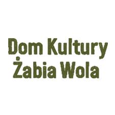 Dom Kultury w Żabiej Woli