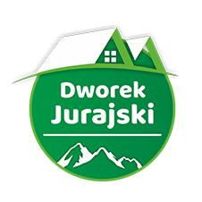 Dworek Jurajski