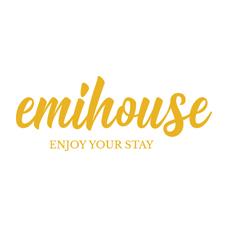 Apartamenty Emihouse