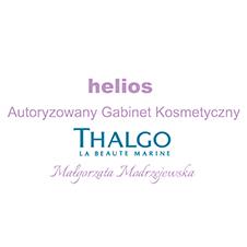 Gabinet Helios – Bydgoszcz