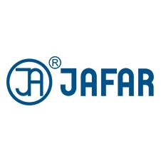Jafar Jasło – Fabryka Armatur