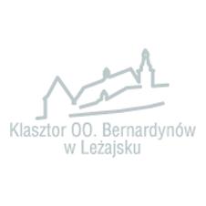 Klasztor OO. Bernardynów w Leżajsku