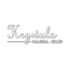 Krywula