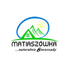 Matiaszówka