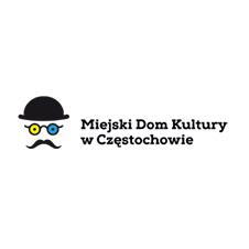 MDK Częstochowa