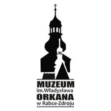 Muzeum im. Władysława Orkana