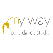 My Way – Pole Dance Studio