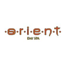 Orient Spa
