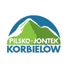 Pilsko Jontek – stok narciarski