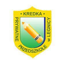 Przedszkole Kredka