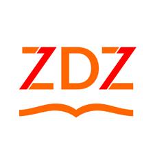 ZDZ Kielce