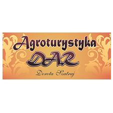 "Agroturystyka ""Dar"""