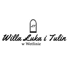 Willa Łuka